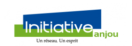 initiative anjou